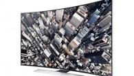 三星電子全新曲面UHD電視U9000系列在台亮相,採用4200R黃金曲面,提升觀 […]