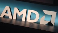 AMD宣布長期策略轉型最新進展,結合AMD原先分屬的多個事業群,包括全球營運和銷 […]