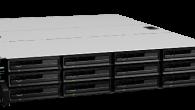 群暉科技 Synology®宣布 RackStation RS3614xs+  […]