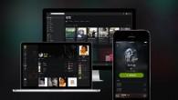 Spotify以嶄新面貌示人—那就是俐落有型的酷勁黑介面,配上乾淨簡單的版面與圓 […]