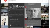 Leica Oskar Barnack Award徠卡 奧斯卡‧巴納克國際攝影大 […]
