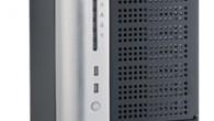 Thecus 色卡司® 發表新一代支援10GbE的中小企業專用NAS系列 N77 […]