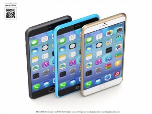 iphone-6-iphone-6c-03 copy