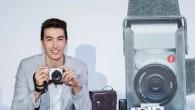Leica相機舉辦新品發表會,開場以氣勢磅礡的科技光雕秀、結合現代舞者力與美的舞 […]
