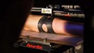 如果告訴你3D列印可以在手上繪製刺青圖案,你相信嗎?法國巴黎ENSCI 國立高等 […]
