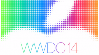 蘋果 2014 WWDC 全球開發者大會倒數計時!將在台港時間 6月3日星期二凌 […]