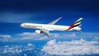 阿聯酋航空日前宣布將於9月2日起正式開航杜拜 – 奧斯陸每日航班。杜 […]