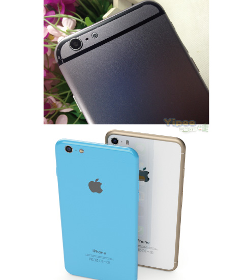 20140506-iPhone-6-2