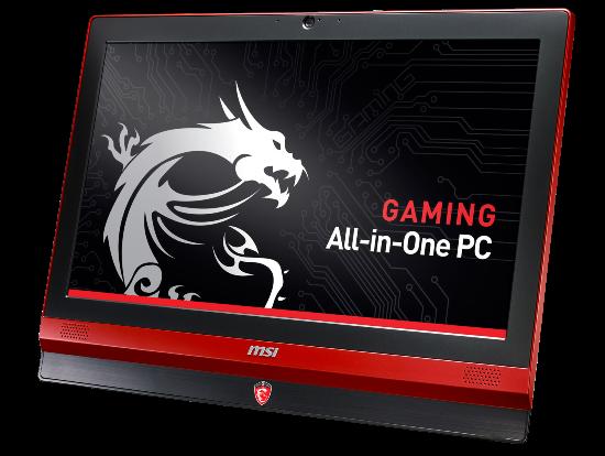AG240-06-N-Gaming
