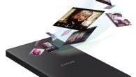 Sony推出全新行動無線讀卡機WG-C20,進化的資料檢視與分享方式,無論是資料 […]