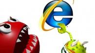 上週末,微軟針對最新的Internet Explorer(IE)瀏覽器的零時差漏 […]