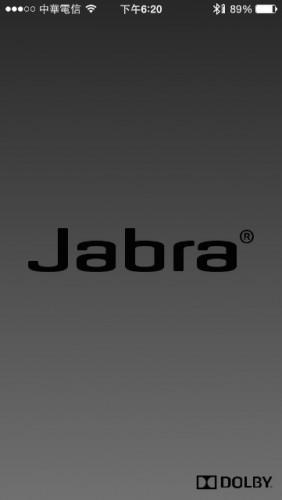 Jabra ROX Wireless 31