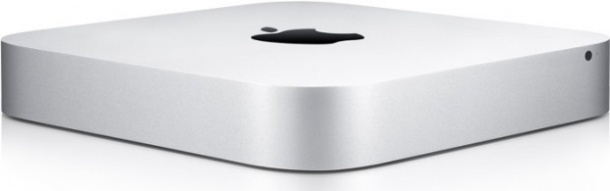 Mac-Mini-2014-Design-620x248