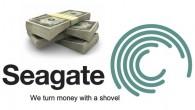 希捷科技與Avago Technologies Limited宣佈簽署資產收購案 […]