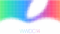 Apple 2014 年WWDC 全球開發者大會將在 6 月 2 日~6月 6  […]