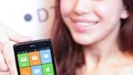 宏碁中階智慧型手機4.7吋Acer Liquid E3,內建1300萬畫素相機搭 […]