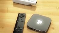 (新一代 Apple TV 概念圖) 昨天才有消息曝光說Apple 將在WWDC […]