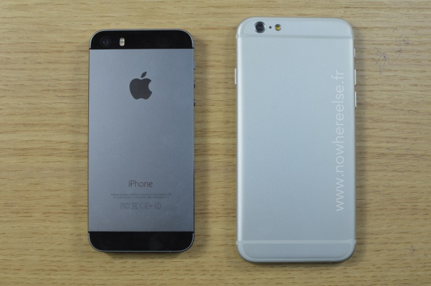 iPhone-6-VS-iPhone-5s-003