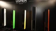 雅瑟音響USHER與工研院聯袂合作,推出薄型喇叭『有機塑脂Hi-End喇叭』!巢 […]