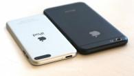 似乎是受到 WWDC 的影響,iPhone 6 的相關消息最近大量傳出,包括發表 […]
