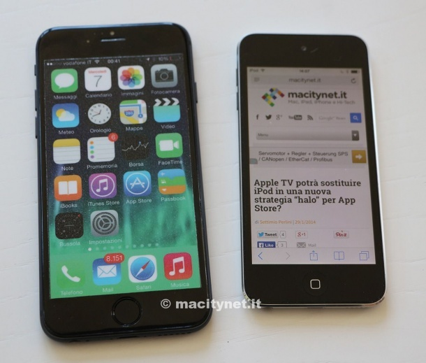iphone-6-dummy-vs-ipod-touch-021