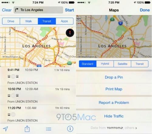 maps-transit copy