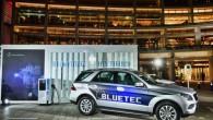 甫在台北結束首場展示的「Mercedes-Benz潔能探索互動館」活動,下週即將 […]