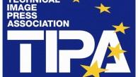 影像界奧斯卡的TIPA Award公佈2014年最新的得獎名單。TIPA(Tec […]