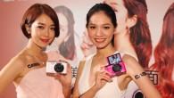 群光電子CASIO 數位相機發表全新機款CASIO EXILIM EX-100及 […]