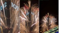 圖01. 三張不同畫素照片,到底如何有效運用? 許多人很會拍照,更多人愛上拍照, […]
