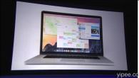 內部代號為「Syrah」席拉的 Mac OS X 10.10 確定取名的「Yos […]