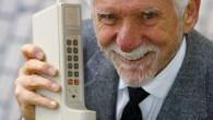 手機,也就是行動電話,已經成為我們生活中無法缺乏的必備物品了!但你知道手機是什麼 […]