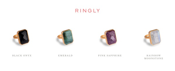 ringly-launch-collection-1