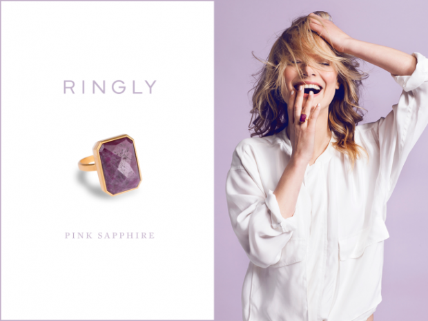 ringly-pink-sapphire-1-1