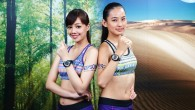 台灣愛普生發表GPS運動智慧腕式穿戴裝置─「Epson Runsense路跑教練 […]