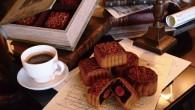 中秋節為闔家相聚團圓的三大節慶之一,今年君品延續養生與創新的傳統廣式月餅好滋味, […]