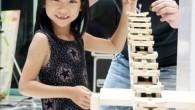 台灣索尼股份有限公司針對具好奇心及挑戰力的大小朋友們,舉辦「索尼創意科學大賞」總 […]