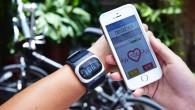 隨著健康意識抬頭,JoiiUp 虹映科技洞悉運動健康管理需求,整合創新雲端技術與 […]