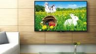 身處多螢世代,消費者每天花在各式螢幕的時間超過 4.4 小時,無形中卻疏忽了眼睛 […]