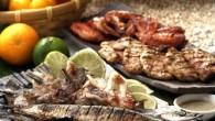 六福客棧的福園國際百匯自助餐廳推出加勒比海鮮季,燒烤區有符合時令的夏日燒烤慶活動 […]