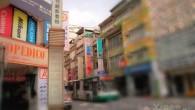 前些日子,柏青哥受邀參加新中華影音電器街商圈活動,看到現在的影音街,不禁回想當年 […]