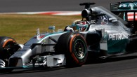 七月四日,F1賽事來到了印象中陰雨綿綿的英國銀石賽道,這條自1950年起國際知名 […]
