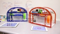 要用3D列印機,先決條件是需要會使用 CAD 這類可繪製三度空間產品,但小朋友、 […]