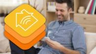 Apple 在 WWDC 大會上推出 HomeKit 智慧家居平台時,同時宣布將 […]