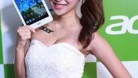 Acer 推出全新 8 吋 Full HD 平板電腦 Iconia Tab 8  […]