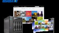 華芸科技推出 Photo Gallery 行動版應用程式 AiFoto,它支援  […]