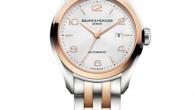 (Clifton-10152雙色金款) 名士錶為了拉攏都會女性青睞,取經品牌博物 […]