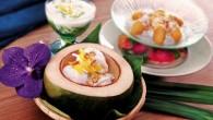 酷暑盛夏,最適合品嚐泰式料理!SUKHOTHAI泰式料理於即日起推出四款沁夏冰品 […]