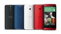 HTC One(E8)融入流行趨勢,展現亮麗的外型及時尚配色;它具備獨有的潮流與 […]