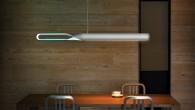 QisDesign 推出年度新品 Infinito Light 「回燈」,以鋁合 […]